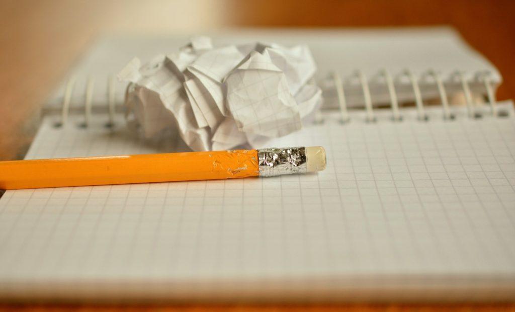中国語の作文の勉強方法