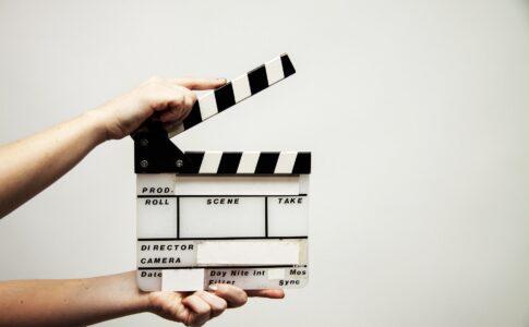 中国語学習におすすめの映画10選!学習方法や中国語を身につけるコツも紹介