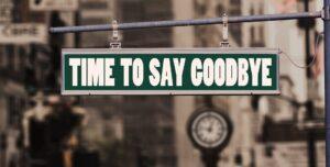 中国語で「さようなら」「またね」など様々なシーンで使える別れのフレーズ