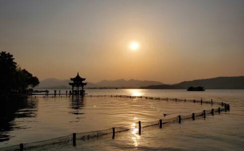 【コロナ禍の中国渡航】杭州隔離生活体験レポート