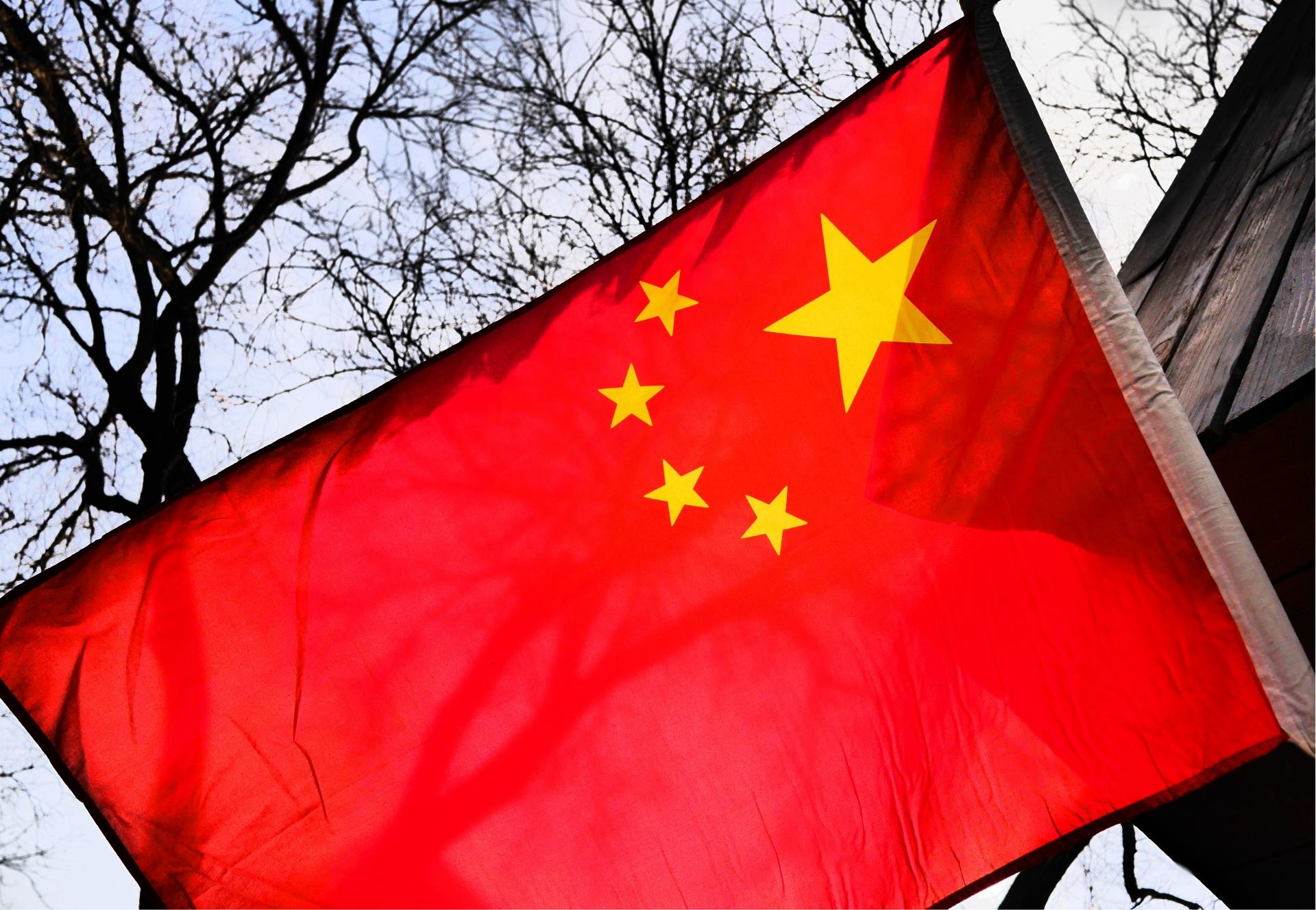 中国国慶節はいつ?挨拶、過ごし方、風習などを紹介!