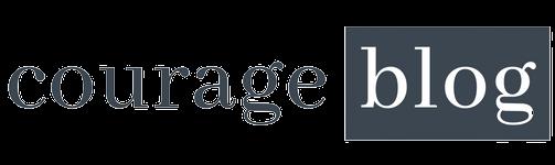 courage-blog