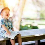 中国語で「笑」を表現するフレーズや例文【発音付】